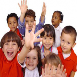formacionprofesional_te-gustan-los-niños-y-quieres-hacer-de-tu-aficion-una-profesion