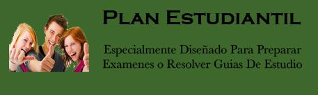 DESDE $140,000 PESOS/MES