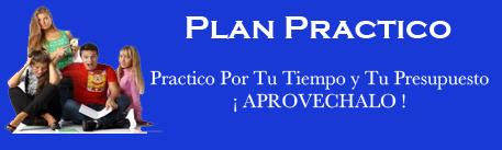 plan practico